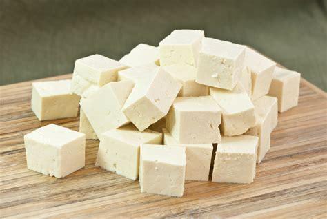 comment cuisiner le tofu le tofu infographie trucs et astuces fondation olo