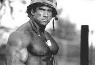 beast motivation veterans day tribute  ct fletcher