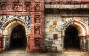 1920x1200 Doors of India desktop wallpapers