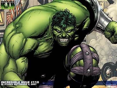 Marvel Hulk Incredible Wallpapers Cartoon Background Desktop