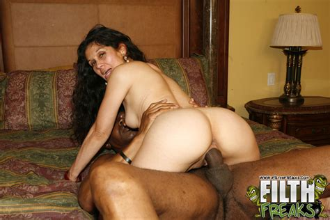 South American Milf 96460 Check Out Horny Latin Milfs To S
