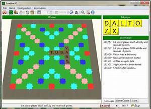 Grundriss Zeichnen Online Ohne Anmeldung : scrabble kostenlos online spielen auf slotcasinofreeonline ~ Lizthompson.info Haus und Dekorationen