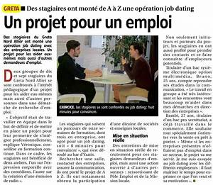 Le Bon Coin Offre D Emploi 64 : le bon coin offre d emploi nord ~ Dailycaller-alerts.com Idées de Décoration