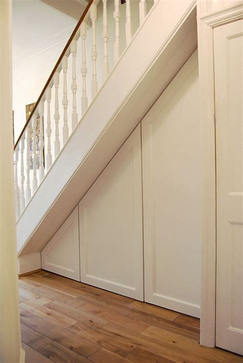 Stairs Cupboard by The 25 Best Stairs Cupboard Ideas On