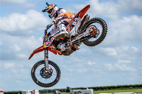 motocross bike best 250 dirt bike bicycling and the best bike ideas
