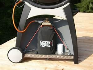 Gasflasche Grill 5kg : 11 kilo gasflasche unter q300 seite 4 grillforum und bbq ~ Orissabook.com Haus und Dekorationen