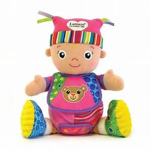 Spielzeug Für Babys : spielzeug f r babys die neuesten trends f r das ~ Watch28wear.com Haus und Dekorationen