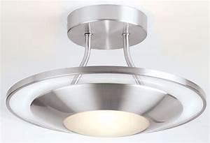 Ceiling lighting kitchen light lamps modern