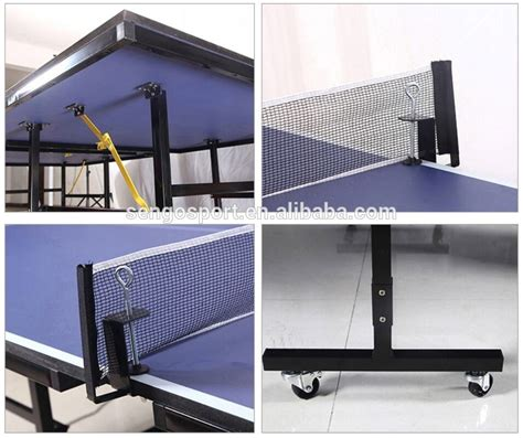 foldable ping pong tables for sale for sale high quality cheap ping pong tables tennis table