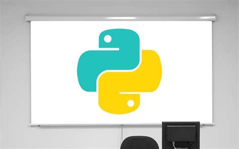 Python Decorators Simple Exle by Python 3 Merge Dictionaries