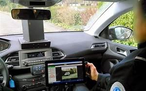 Radar Embarqué Voiture : pau un nouveau radar invisible dans une voiture banalis e de la police la r publique des ~ Medecine-chirurgie-esthetiques.com Avis de Voitures