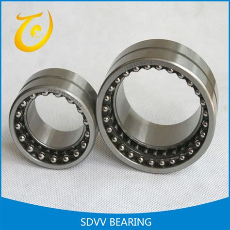 needle roller bearing na suppliers  distributors