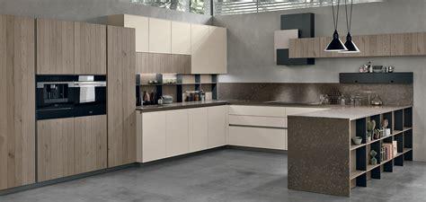 stosa kitchens