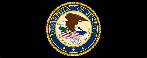 us bureau of justice us department of justice html autos post