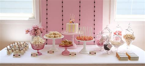 party ideas and themes archives diy swank vintage baby shower party archives baby shower diy