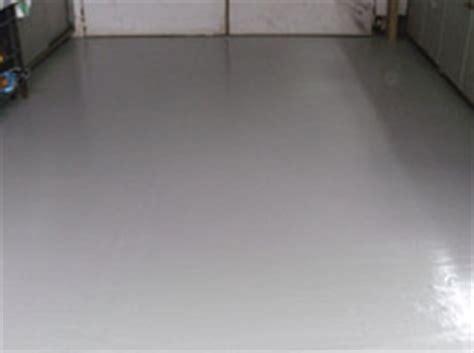 betonverf en vloerverf verfbestelsitenl