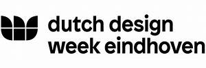 Dutch Design Week : dutch design week eindhoven brabantia official blog designed for living ~ Eleganceandgraceweddings.com Haus und Dekorationen