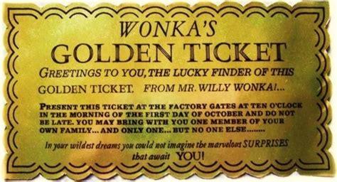 images  willy wonka  pinterest  golden