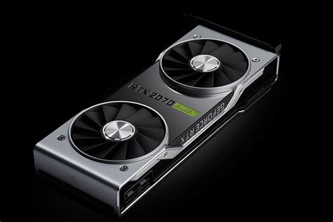 Best mainstream esports/1080p high graphics card. Introducing GeForce RTX SUPER Graphics Cards: Best In ...