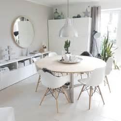 table de cuisine ronde ikea cuisine id 233 es de d 233 coration de maison dzn5rqllxz