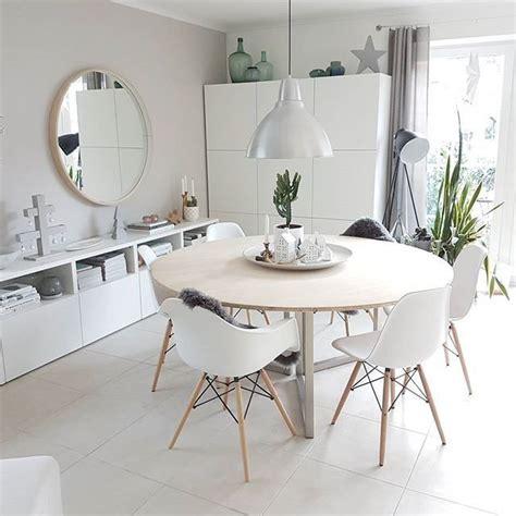 table de cuisine ikea blanc table de cuisine ronde ikea cuisine idées de