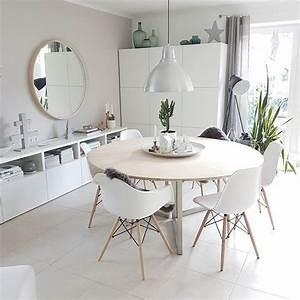 Petite Table Ronde Ikea Maison Design