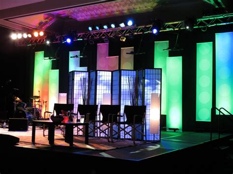 contact churchstagedesignideascom dot banners church stage design ideas