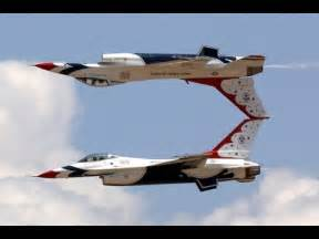 Us Air Force Fighter Planes