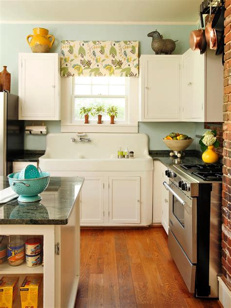 backsplash in kitchen inexpensive kitchen backsplash ideas pictures from hgtv