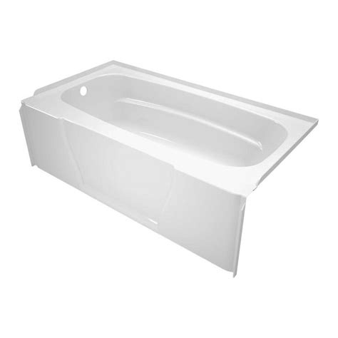 Bath Tub Home Depot by Popular Interior Album Of Bathtub Liners Home Depot With
