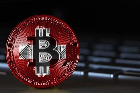 We cover btc news related to bitcoin exchanges, bitcoin mining and price forecasts for various cryptocurrencies. Pro-Crypto Group Attempts To Get Bitcoin Added As A Swiss Reserve Currency