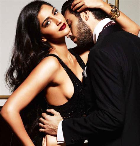 sonam kapoors latest bold photo photoshoot digi dunia