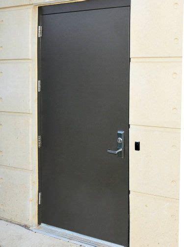 hollow metal doors metal doors frames