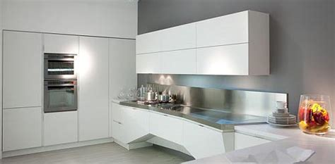 kitchen   future  kitchen remodeling innovations