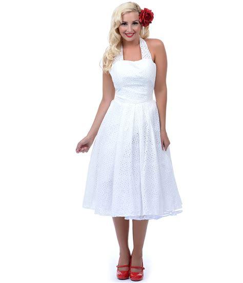 white dresses inspired white dresses for glam radar