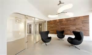 Pannelli in legno per rivestire le pareti