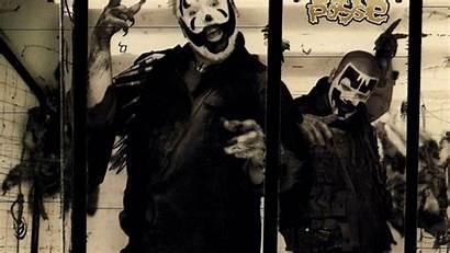 Insane Wallpapers Posse Clown Insanity Backgrounds Wallpapersafari