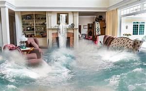 Wasserschaden Haus Was Tun : wasserschaden und feuchtemessung ~ Bigdaddyawards.com Haus und Dekorationen