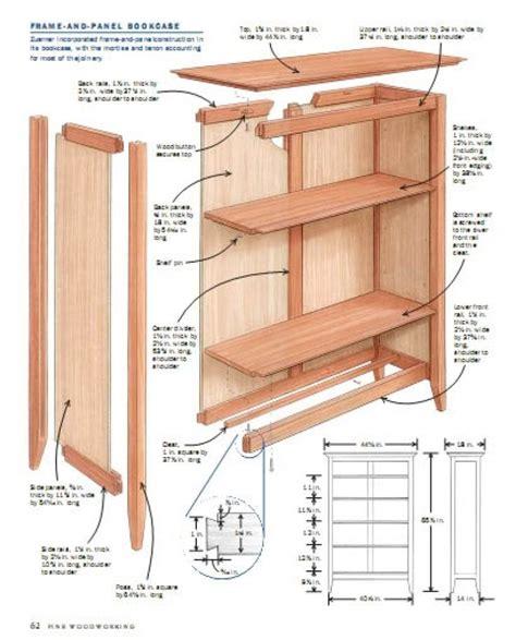 ideas  bookcase plans  pinterest furniture plans dresser plans  cabinet plans