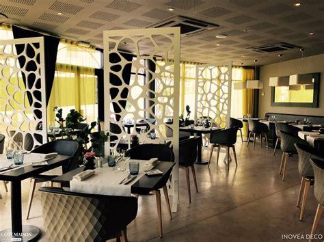 restaurant le vintage hotel le richebourg vosnes