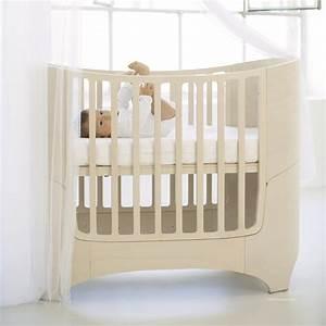 Lit Petit Espace : lit petit espace fashion designs ~ Premium-room.com Idées de Décoration