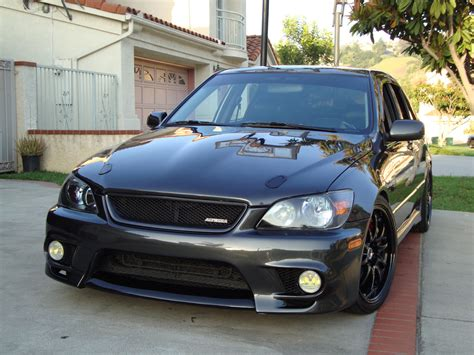 jdm lexus is300 1000 images about is200 on pinterest lexus is300