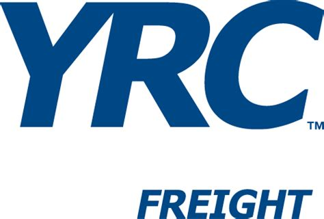 abf freight tracking   clip art