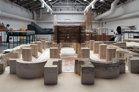 venezia giardini biennale biennale di architettura parla valerio paolo mosco