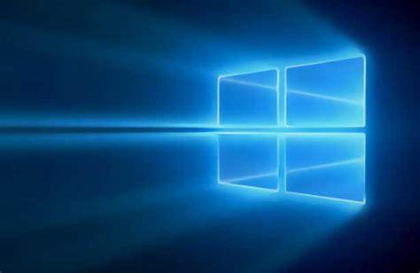 windows 10 gotowy już klikaliśmy cd microsoft