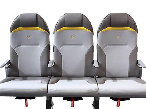siege d avion sièges d avion expliseat lance le tiseat e2 pour boeing