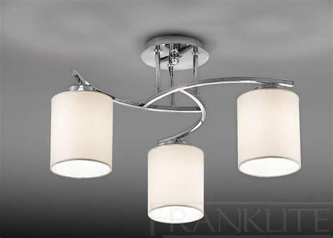 lustre de chambre lustre design chambre suspension verre marchesurmesyeux