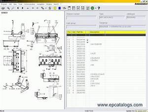 Jungheinrich Jeti Sh V4 20 Repair Manual Download