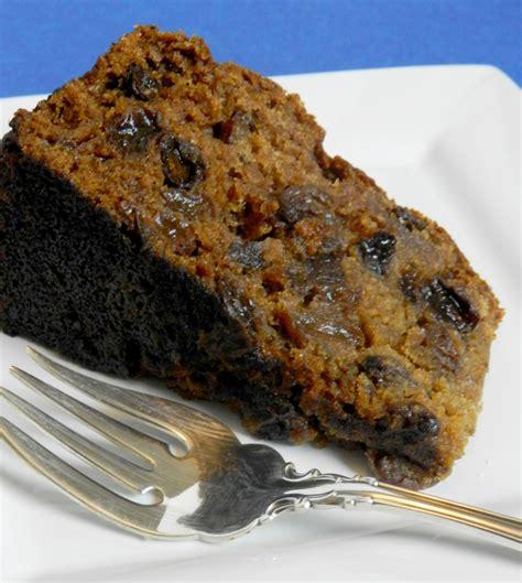 applesauce raisin cake discovery cooking