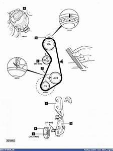 Golf 4 Zahnriemenwechsel : dringende hilfe zahnriemen wechsel werkstatt vw ~ Watch28wear.com Haus und Dekorationen